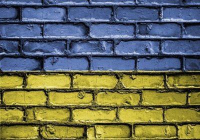 Dofinansowanie wspólnych projektów badawczych między Polską aUkrainą