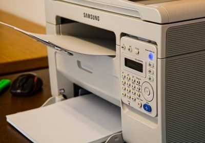 Systemu elektronicznego obiegu dokumentów – Teodor